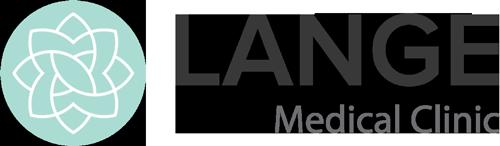 Lange Medical Clinic